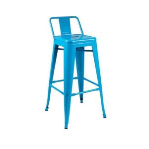 Ghế TOLIX H có lưng