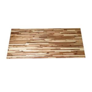 Mặt bàn tràm ghép 60x140cm (6)