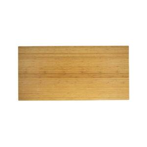 Mặt bàn tre ép chữ nhật SMLIFE (2)
