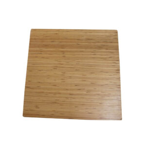Mặt bàn tre ép vuông SQ60 SMLIFE (1)