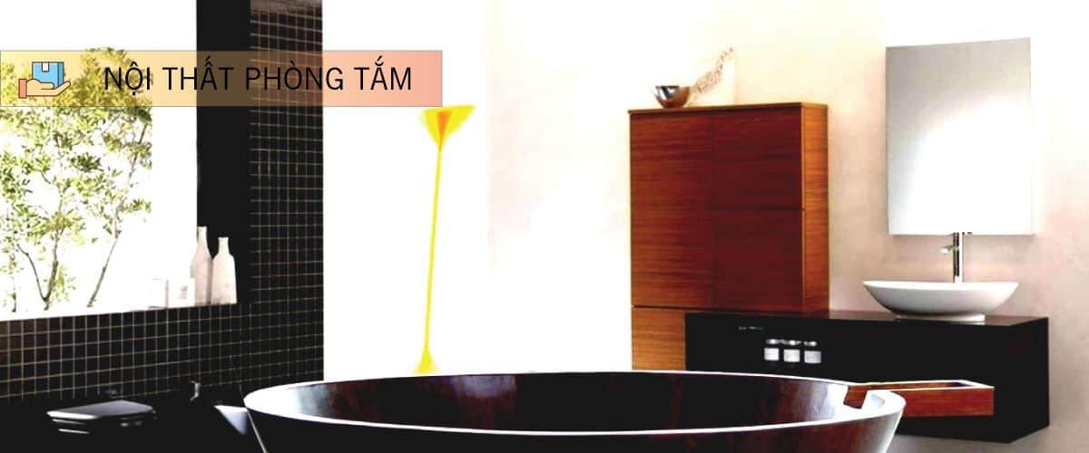 Danh mục SP SMLIFE | Kệ trang trí phòng tắm