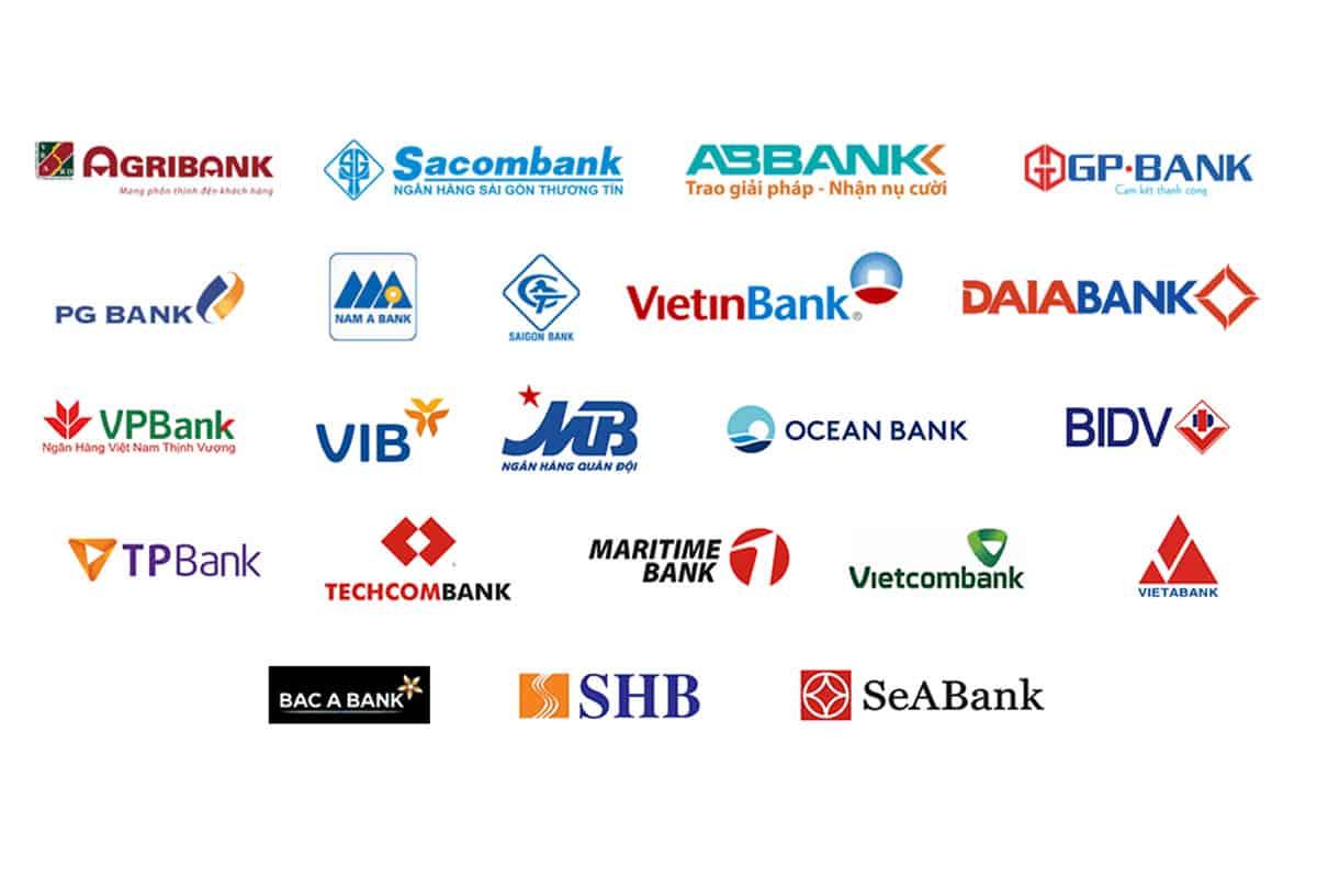 SMLIFE Banner | Liên kết thanh toán ngân hàng