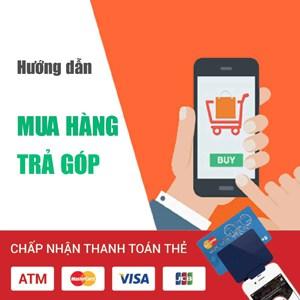 Banner-Mua-hang-tra-gop