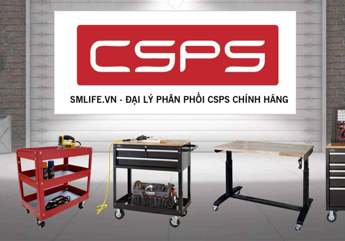 Hình 1 - Một chiếc bàn thao tác lắp ráp là thật sự cần thiết cho các xưởng công nghiệp