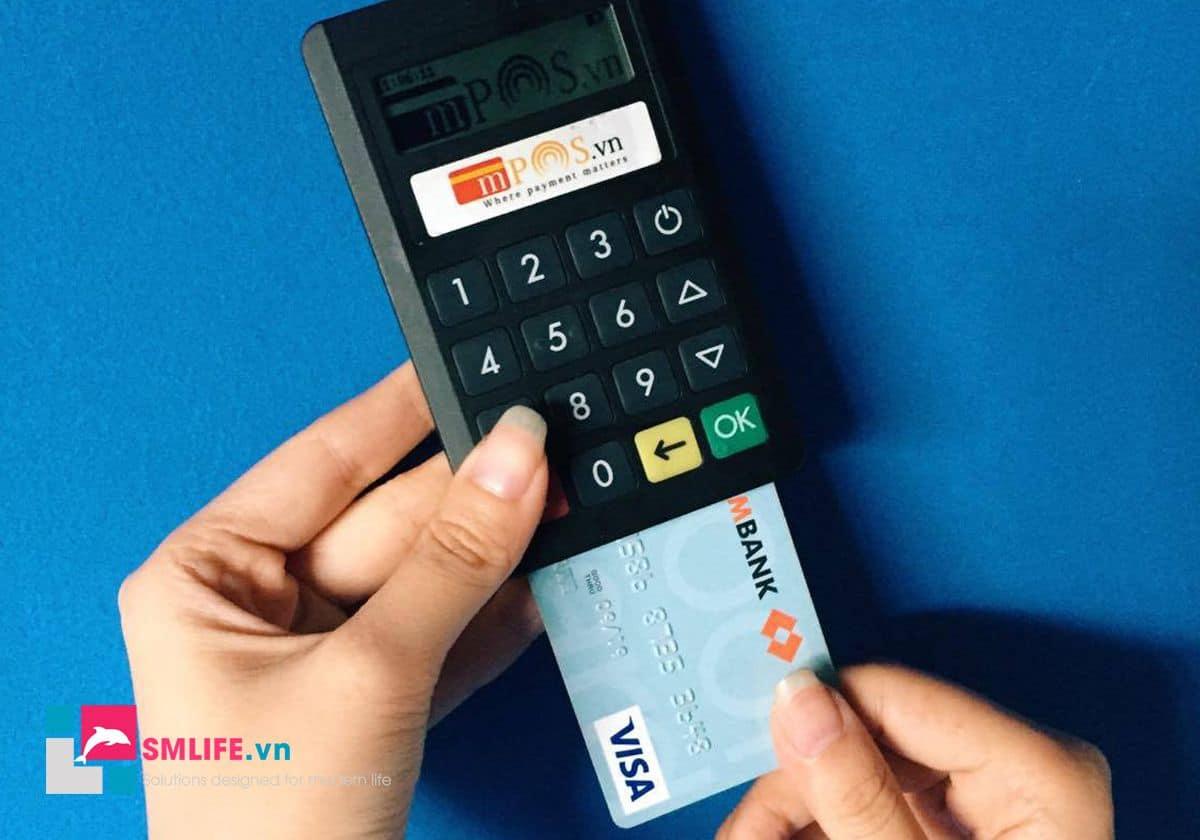 Banner SMLIFE   Mua hàng trả góp bằng thẻ tín dụng