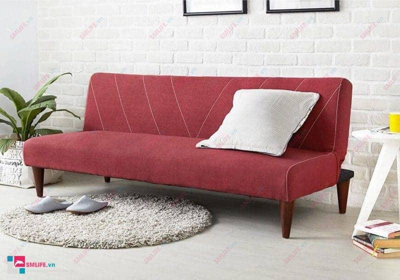 Sofa giường đa năng STEPHEN