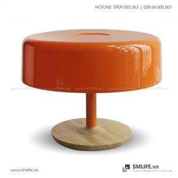 Đèn bàn BOT Orange
