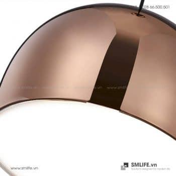 Đèn trang trí cao cấp | SMLIFE