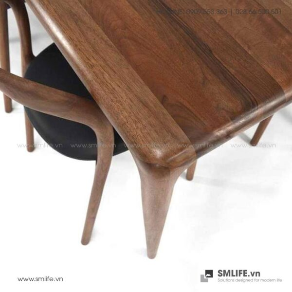 Bộ bàn ghế latus neva (2)