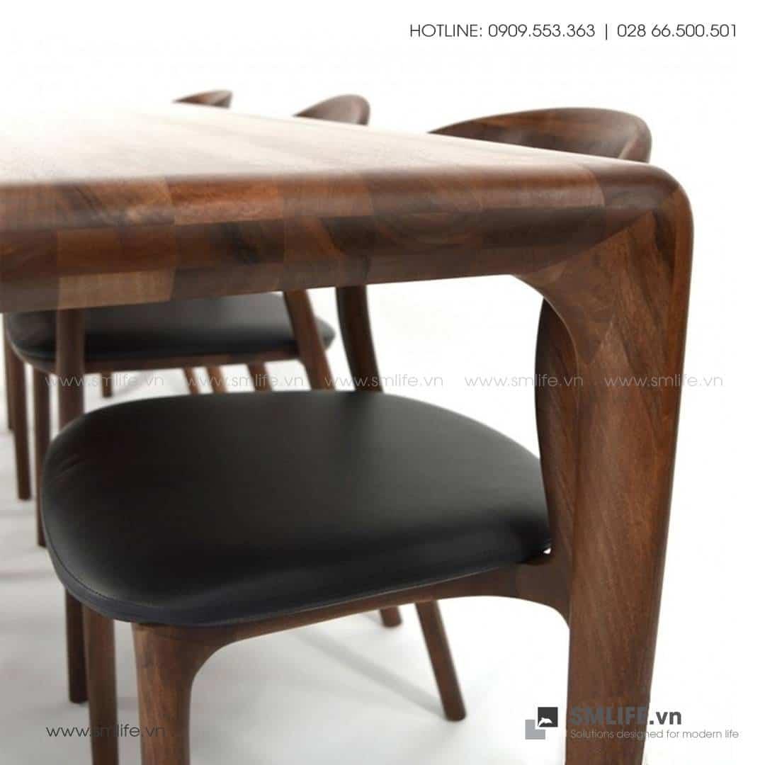 Bộ bàn ghế latus neva (4)