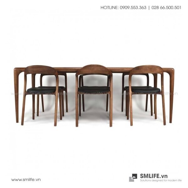 Bộ bàn ghế latus neva (5)