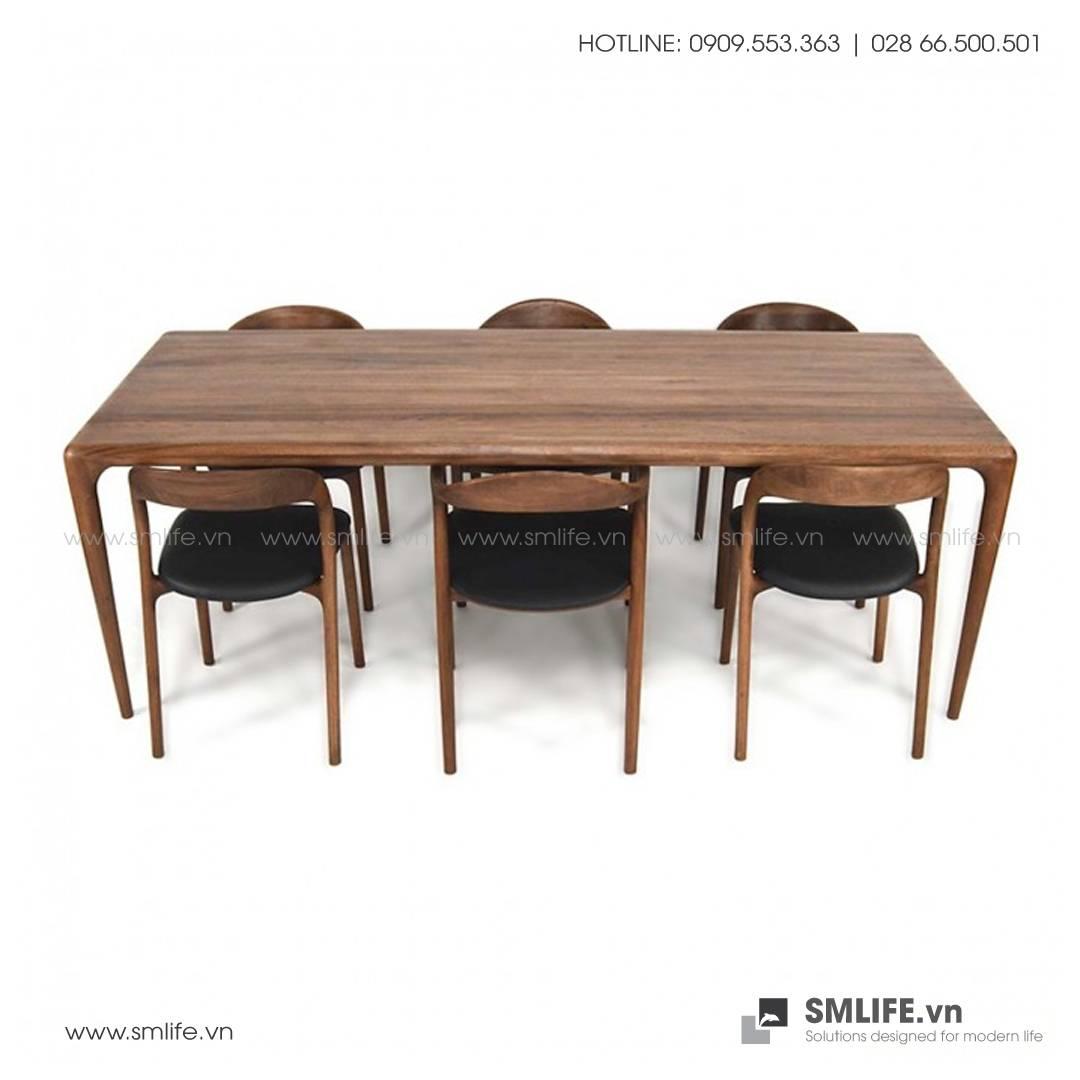 Bộ bàn ghế latus neva (7)