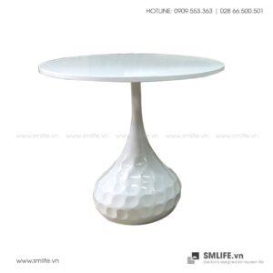 Chân bàn cafe SINGH (6)