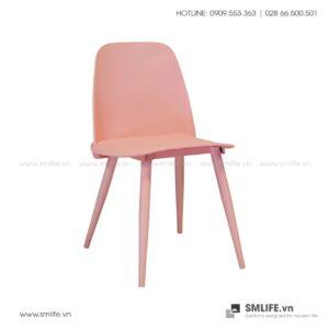 Ghế ăn, ghế cafe KWON cao cấp | SMLIFE