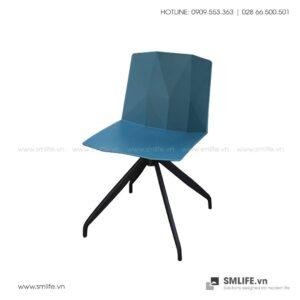 Ghế ăn, ghế cafe RAYNER cao cấp | SMLIFE