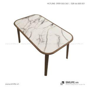 HT - Bộ bàn ăn bằng gỗ KALOTA NEVA (7)
