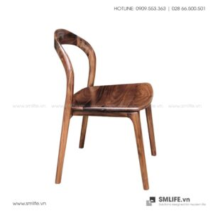 HT - Ghế ăn bằng gỗ NEVA H (1)