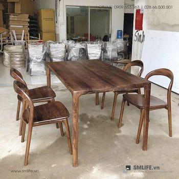 HT - Ghế ăn bằng gỗ NEVA H (6)