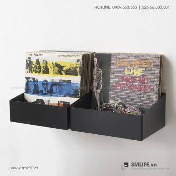 Khay đĩa nhạc (Set 2)