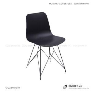 MD - Ghế ăn, ghế café ADWARD (GHE-DMF-S658) (2)