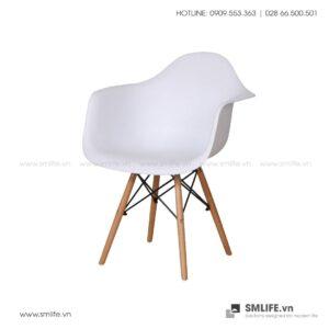 MD - Ghế ăn ghế cafe MARC (GHE-DMF-S216) (1)
