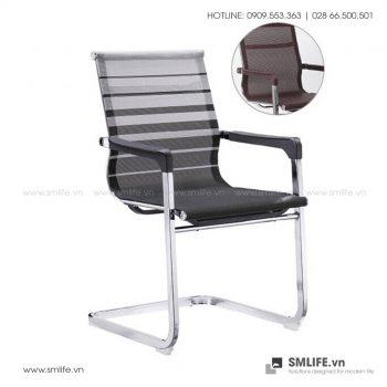 Ghế văn phòng SAM