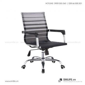 Ghế văn phòng SARNOFF