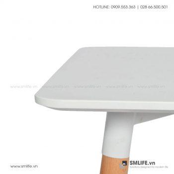 NP - Bàn ăn, bàn café SUE - BAN-NPF-T08 (7)