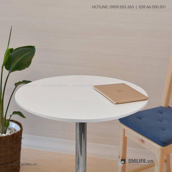 NP - Bàn café NICOLA Φ60x75cm - BAN-NPF-T207 (6)