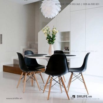 NP - Ghế ăn, ghế café ANTHONY - GHE-NPF-180 (13)