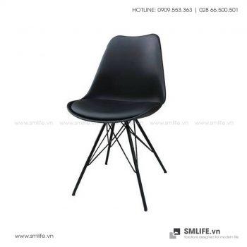 NP - Ghế ăn, ghế café DISPIRICO - GHE-NPF-186A (2)