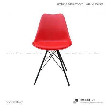 NP - Ghế ăn, ghế café DISPIRICO - GHE-NPF-186A (3)