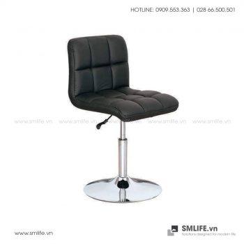 NP - Ghế spa, salon AD - GHE-NPF-904B