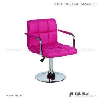NP - Ghế spa, salon BLAIS - GHE-NPF-904C