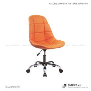 NP - Ghế spa, salon CONANT - GHE-NPF-2133X
