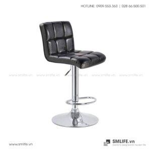 NP - Ghế spa, salon DAN - GHE-NPF-904A