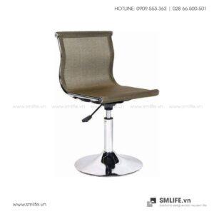 NP - Ghế spa, salon DEEN - GHE-NPF-2511L