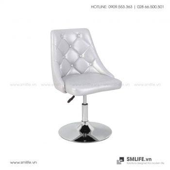 NP - Ghế spa, salon DENIS - GHE-NPF-905L