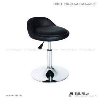 NP - Ghế spa, salon MANEET - GHE-NPF-901L