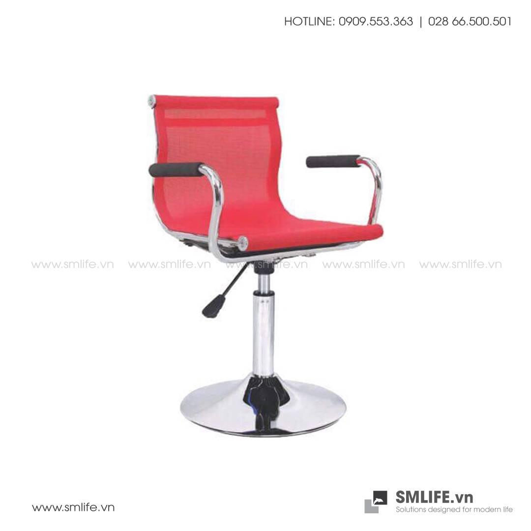 NP - Ghế spa, salon PAULA - GHE-NPF-2511B