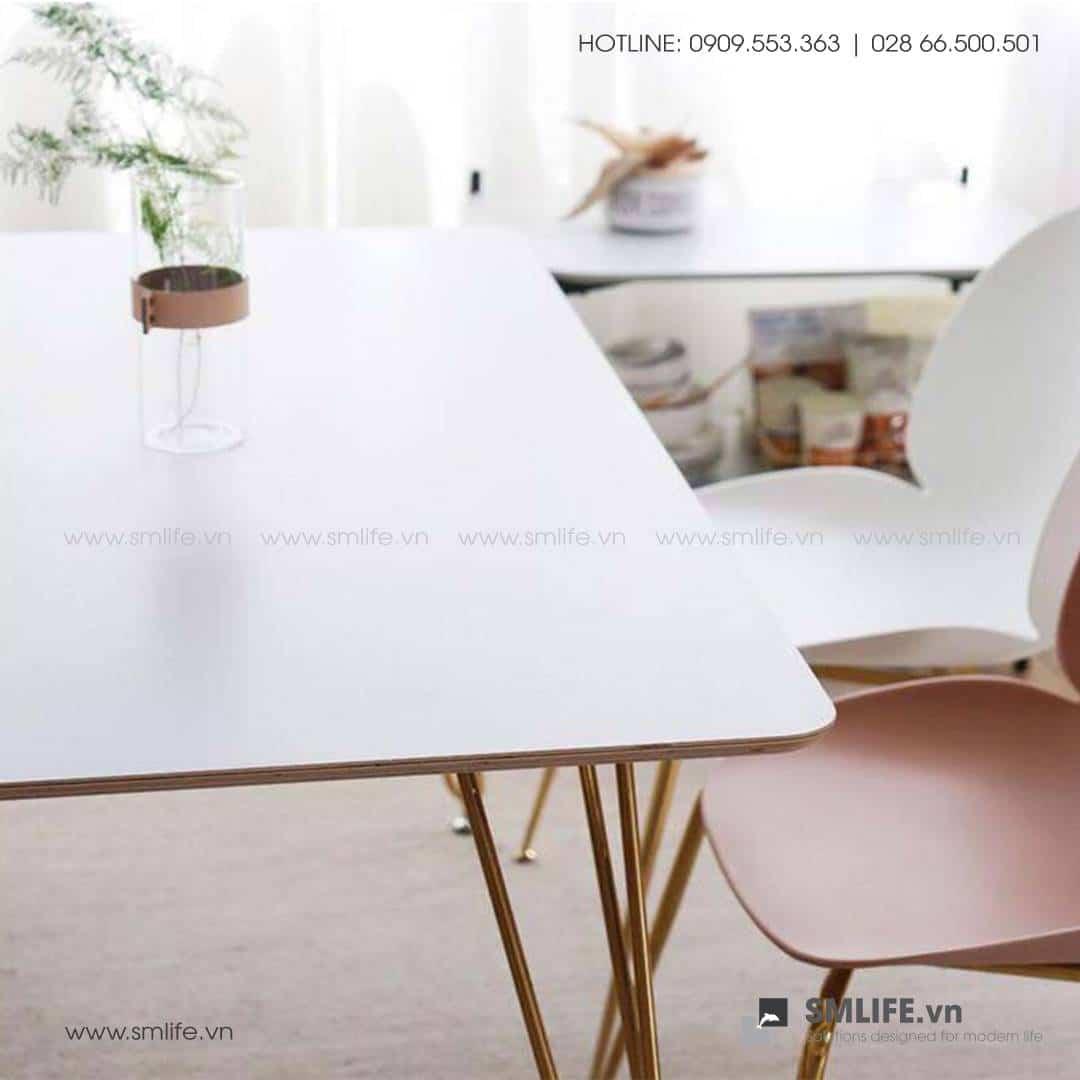 NT - Bàn ăn, bàn café ALDO - BAN-NTF-285 (1)