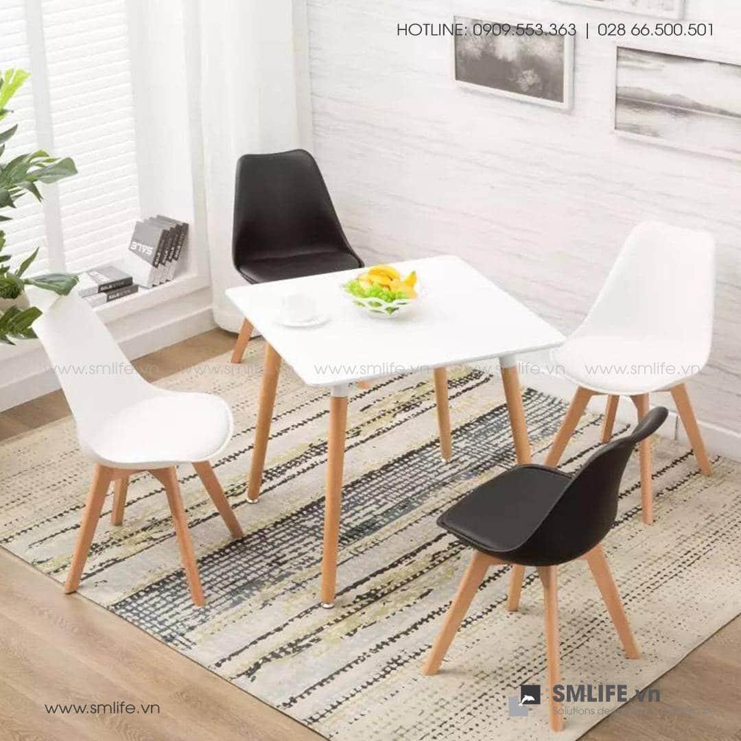 NT - Bàn ăn, bàn café CHRISTINA - BAN-NTF-480 (1)