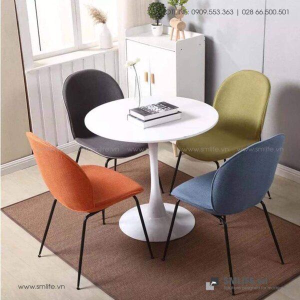 NT - Ghế ăn, ghế café BRYANT - GHE-NTF-BEETLE MD (4)