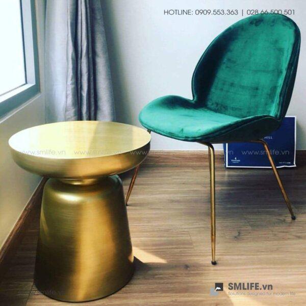 NT - Ghế ăn, ghế café LUKE - GHE-NTF-BEETLE AS (15)