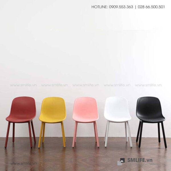NT - Ghế ăn, ghế café TORRES - GHE-NTF-NEU13 (13)