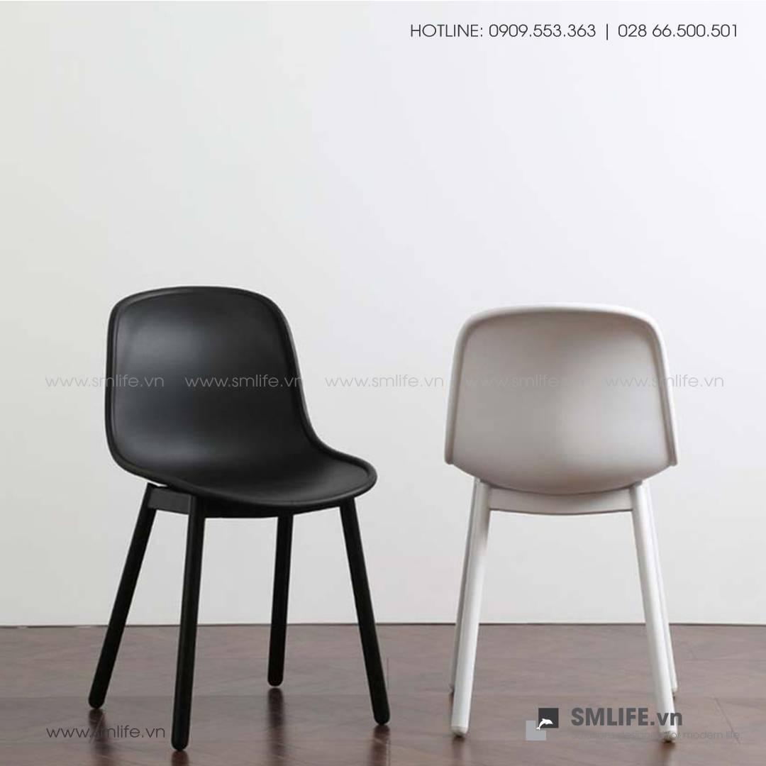 NT - Ghế ăn, ghế café TORRES - GHE-NTF-NEU13 (14)