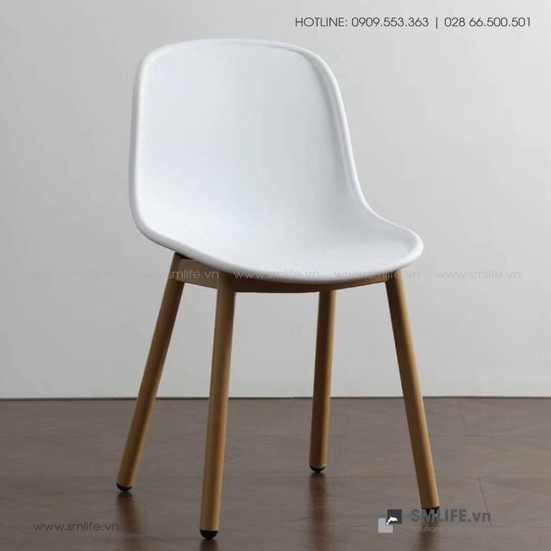 NT - Ghế ăn, ghế café TORRES - GHE-NTF-NEU13 (15)