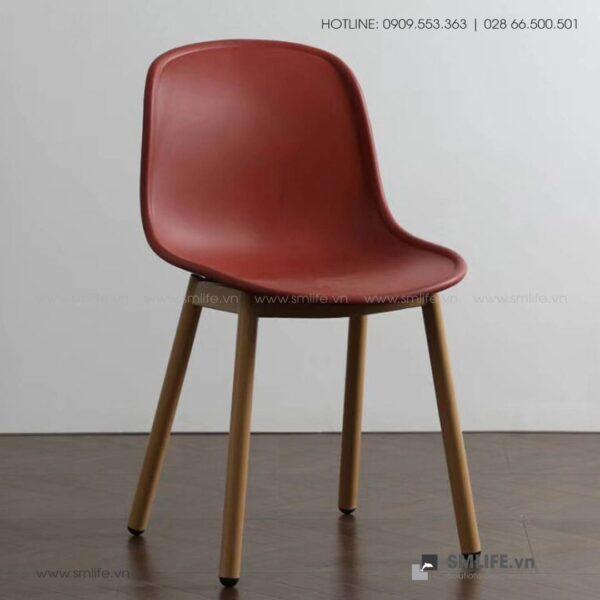 NT - Ghế ăn, ghế café TORRES - GHE-NTF-NEU13 (16)