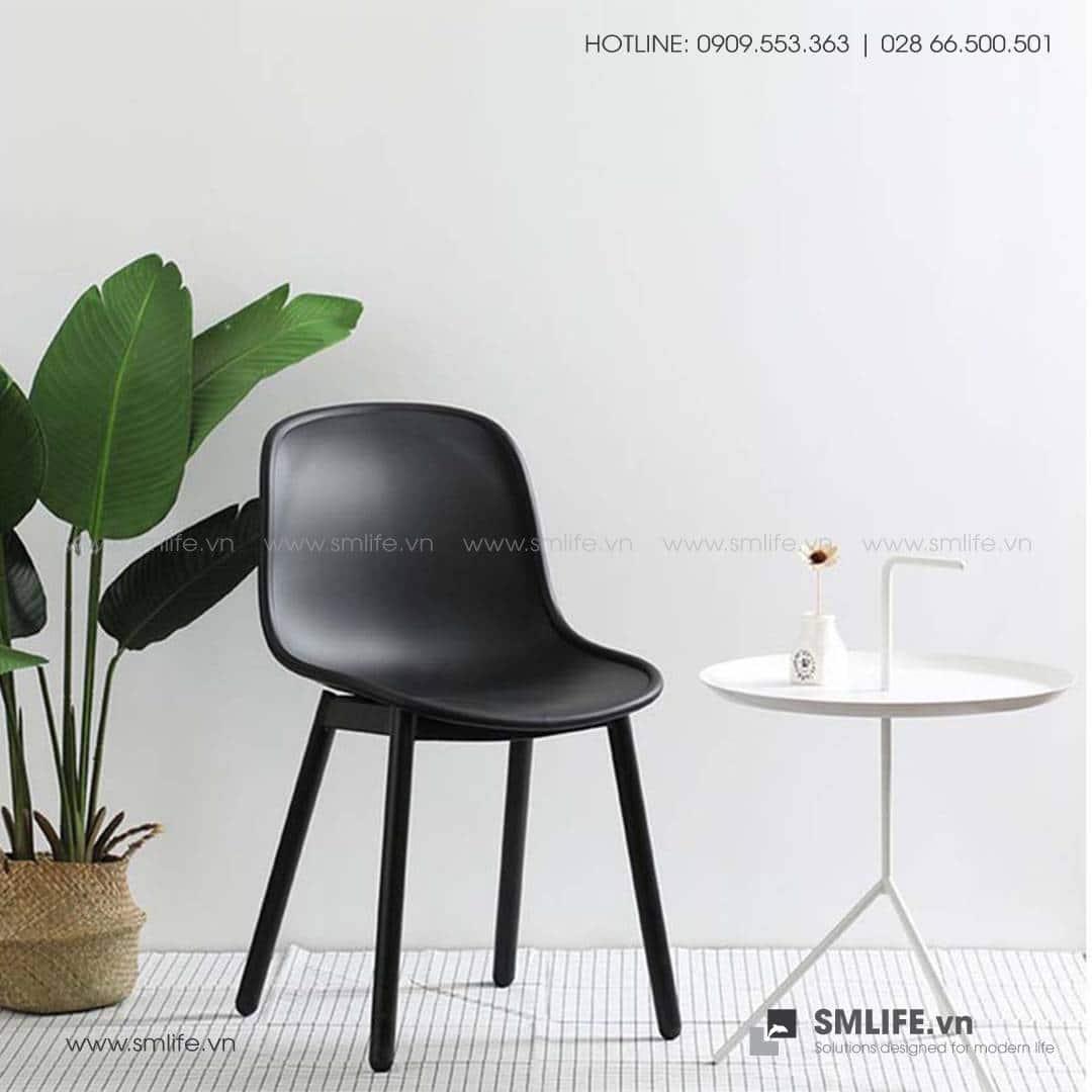 NT - Ghế ăn, ghế café TORRES - GHE-NTF-NEU13 (2)