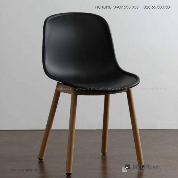 NT - Ghế ăn, ghế café TORRES - GHE-NTF-NEU13 (3)